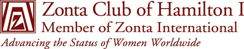 Zonta Club of Hamilton